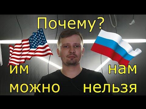 https://youtu.be/YAaFyAqnoek