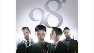 lonely --- 98 Degrees