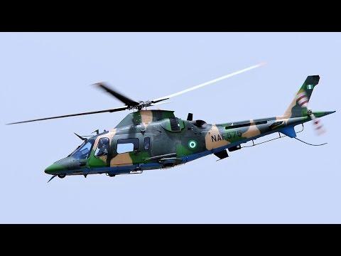 nigerian air force 2016 /nigerian air force jets / nigeria air force