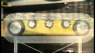 Conveyor Cleaning