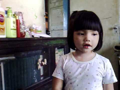 Dark spot sa mukha ng kung bakit may kung paano mapupuksa