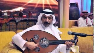 اغاني حصرية التقاسيم - عبادي الجوهر | جلسات الدانة تحميل MP3
