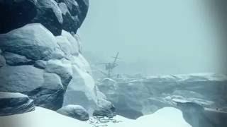 Edge of Nowhere (Insomniac Games) - Launch Trailer - 1080p