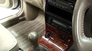 Nissan bluebird sylphy pov drive most popular videos nissan bluebird sylphy 2005 1 5l manual 1 aug fandeluxe Image collections