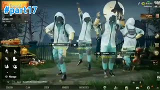 WTF Momen Pubg Mobile     #part17 Joget Haters Taik Kambing Wkwkw Joget Terus