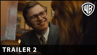 The Goldfinch (2019) Video