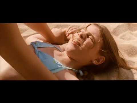 le silence, d'abord (2003)