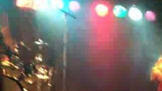 ApologetiX concert--I Love Apostle Paul