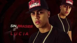 Lokita (Letra) - Brytiago feat. Brytiago (Video)