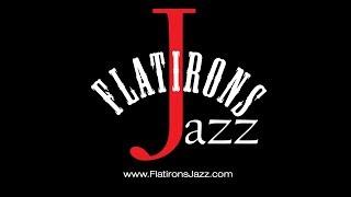 Flatirons Jazz – As Quiet as it's Kept