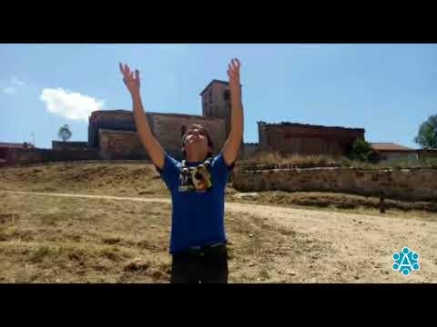 Casos de Éxito: Quintanalara (Revilla del Campo) - Burgos