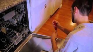 Miele Appliance Repair Los Angeles Service