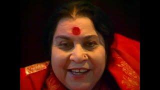 Shri Vishnumaya崇拜 thumbnail