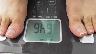 ダイエット日誌11日目