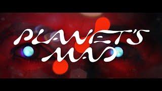 Video Planet's Mad de Baauer