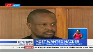 most-wanted-hacker-geoffrey-oduor-arrested-by-police