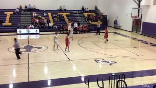 5.30-01-23-2018-Paradise Valley-at-Notre Dame-Boys-JV