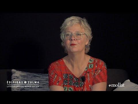Vidéo de Zora Neale Hurston
