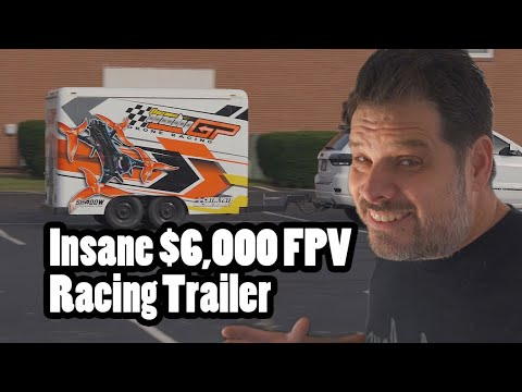 his-$6000-fpv-racing-trailer-is-insane