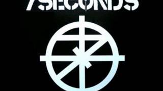 7 Seconds - Fuck Your America