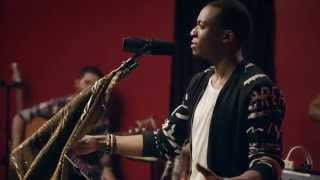 Jonathan McReynolds - Stay High (Unplugged) (Music Video)