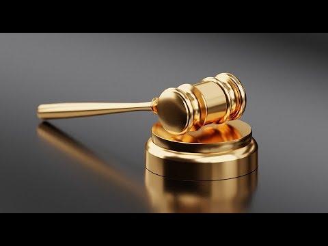 Обратная сила уголовного закона. Приведение приговора в соответствие с новым уголовным законом.