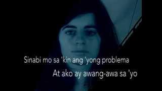 Mary Jane by Aegis (Lyrics Video)