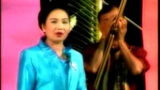 Isaan Thai Song - 2