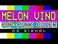 Sullivan | Melon Vino (Wos Cover) FT Naju & Tute