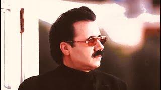 Moein- Khalegh | معین ـ خالق
