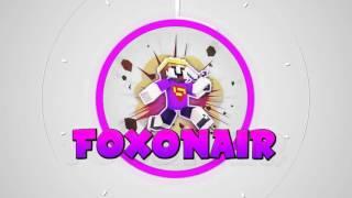 [2D] FoxOnAir– Silence