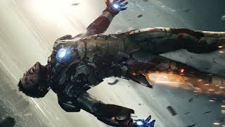 New Action Movies 2016 Best Adventure Scifi Movies 2016 Full English