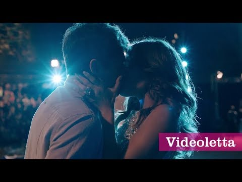 Violetta: 'Paper Hearts' 100K Subs Special