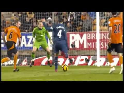 Cesc Fabregas deseado por Inter Milan y Manchester United