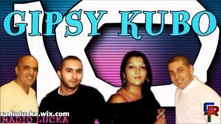 Gipsy Kubo 10 - Me som šukar chaj | 2013