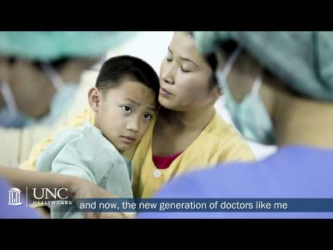 mp4 Healthcare In Vietnam, download Healthcare In Vietnam video klip Healthcare In Vietnam