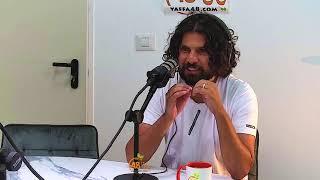 الحلقة الأولى من برنامج يافا 48 الجديد