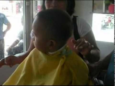 Suwero mula sa alopecia review Floresan