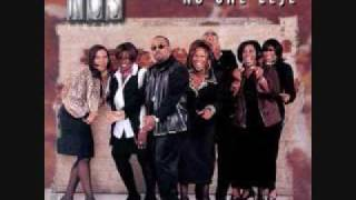 Kurt Carr & The Kurt Carr Singers - Hold On Be Strong