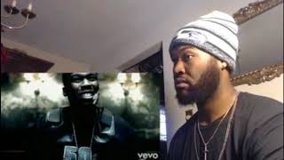50 Cent - Many Men (Wish Death) - REACTION/REVIEW