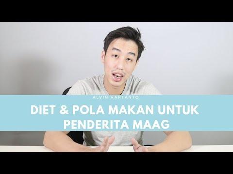 mp4 Diet Sehat Buat Penderita Maag, download Diet Sehat Buat Penderita Maag video klip Diet Sehat Buat Penderita Maag