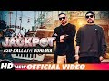 Download Video Jackpot (Official Video) | Asif Ballaj ft. Bohemia | J.Hind | Latest Punjabi Songs 2018