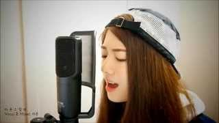 Raon Lee - Unravel (Cover)