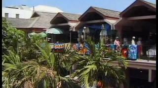 Багамские острова. Золотой глобус - 84