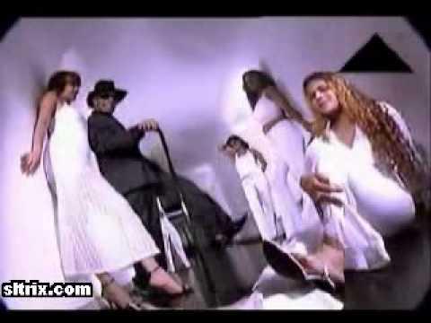 pop song srilanka