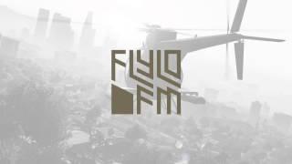 GTA V   FlyLo FM (Full Radio)