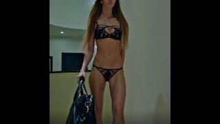 ВЕСНА - КАТИТСЯ (official video)