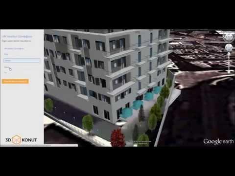 Life istanbul Gündoğusu Videosu