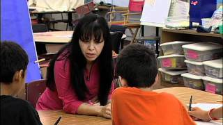 Using Guided Math To Strengthen Students Math Learning, Grades 3-6