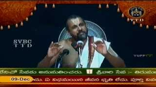 Shrimad Bhagavatam Tamil 9th'Nov'2014